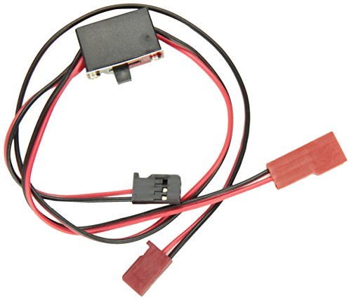 - Traxxas 3034 Wiring harness for RX Power Pack