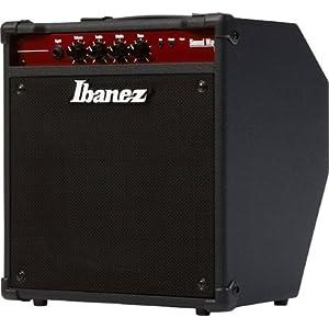 Ibanez SW15
