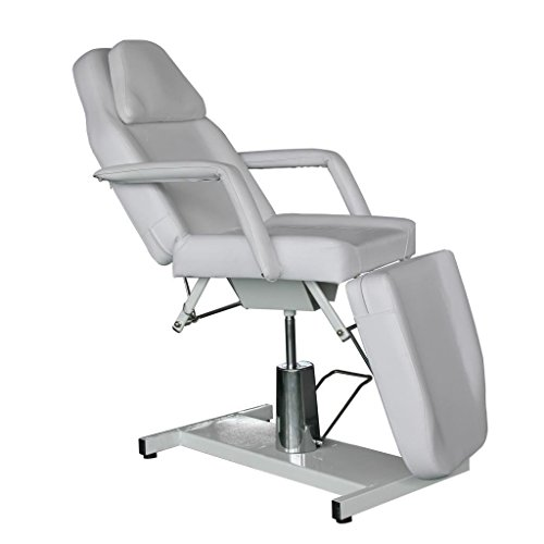 Shengyu professional stationary facial massage table bed chair beauty salon equipment buy - Massage table professional ...