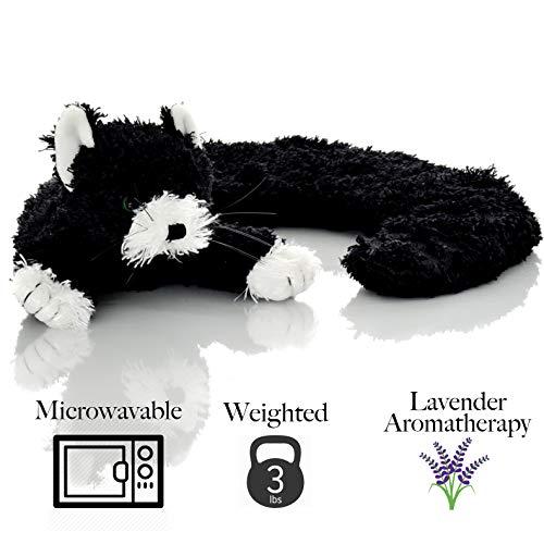 aromatherapy animals microwave - 7