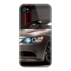 Cometomecovers Cases Covers For Iphone 4/4s Ultra Slim IvE9304ETKg Cases Covers