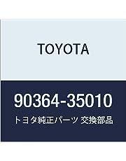 Toyota 90364-35010 Needle Roller Bearing