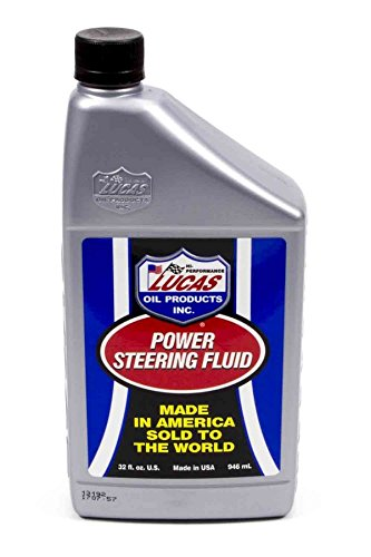 lucas-oil-products-luc10824-power-steering-fluid-1-quart-1-pack