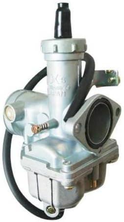 Carburetor Carb Parts For Honda TRX200SX TRX200D TRX200 Fourtrax Atv Quad 200cc
