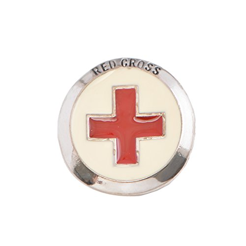 spinningdaisy-red-cross-brooch-pin