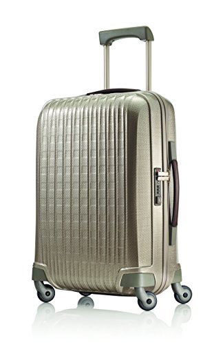hartmann-innovaire-global-carry-on-spinner-ivory-gold-one-size