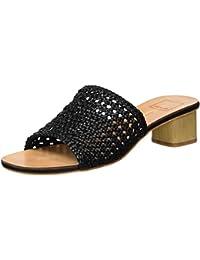 Women's King Slide Sandal