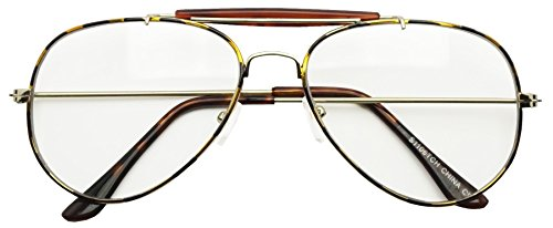 photochromic-adaptive-clear-lens-aviator-glasses-w-sun-senor-transition-light-tinted-sunglassses-tor