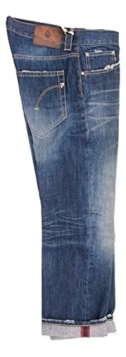 b86 P857 Donna 29 Segolene 800 Jeans df083dv Dondup Cl C gRwYtSq