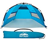 Beach Canopy For Winds - Best Reviews Guide