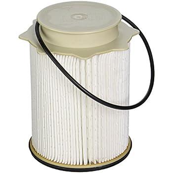 2010 dodge ram 6 7l 6 7 l fuel filter cummins mopar oem