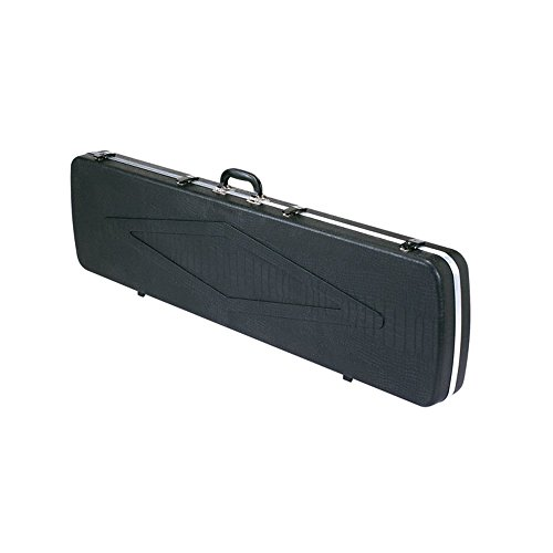 Plano 10252 Gun Guard DLX Double Scoped Rifle Case