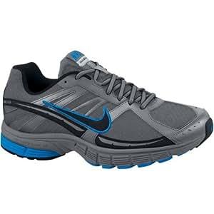 Para hombre Nike Air alaris +{3} Gore-Tex 408108-001 (Size{6})