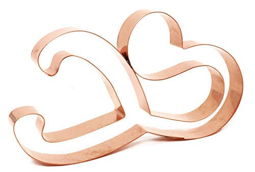 Large Doctor#039s Stethoscope Cookie Cutter by The Fussy Pup