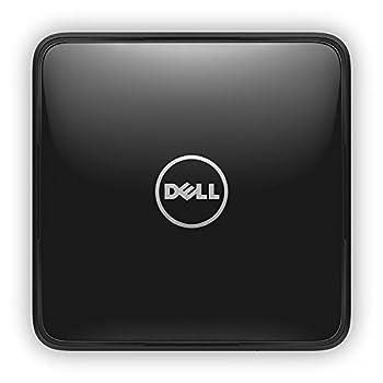 Top Mini Desktop Computers