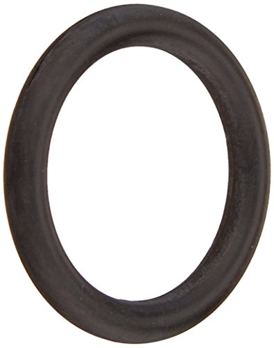 Hayward C900 Star (Hayward CX900H Knob O-Ring Replacement for Hayward Star Clear Cartridge Filters)