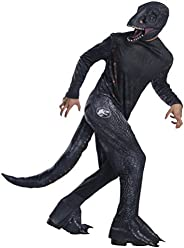 Rubie's Men's Jurassic World Indoraptor