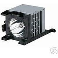 Y196-LMP Toshiba DLP Projection TV Lamp Replacement. Toshiba TV Lamp Replacement with Phoenix Bulb Inside.