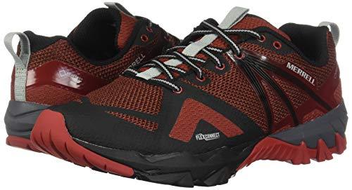 Merrell Men's MQM Flex Gore-TEX Hiking Shoe