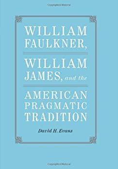 the diminishing southern code in william faulkners Castles or monasteries equipped with subterranean passages, dark battlements, hidden panels, and trapdoors (southern gothic substitutes plantations or antebellum estates) william faulkner, flannery o'connor, tennessee williams, truman capote, and carson mccullers.