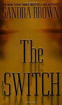 The Switch 0446609943 Book Cover