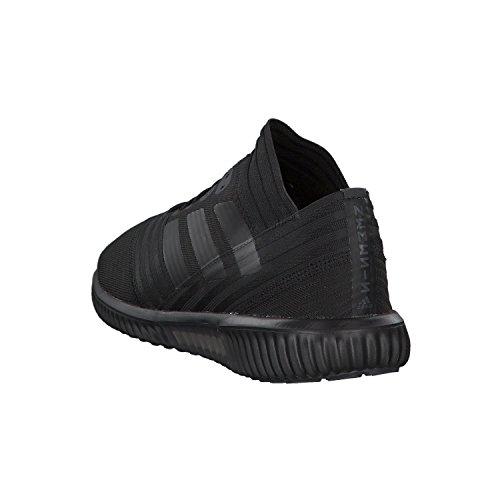 Adidas Mænd Nemeziz Tango 17,1 St Fodboldstøvler Sort (kerne / Utility Sort F16 001)