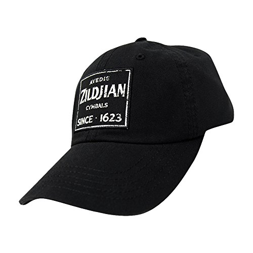 Avedis Zildjian Company T4631 Vintage