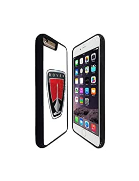 coque renault iphone 7