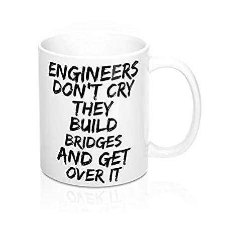 Amazon Com Funny Engineer Mug Mugs Engineers Sound Engineer Ts