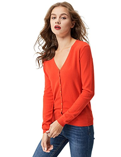 Glostory-Womens-Casual-Button-Down-Long-Sleeve-Cardigans-Knit-Sweaters-2604
