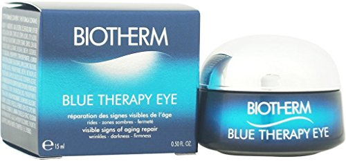 Biotherm BLUE THERAPY yeux 15 product image
