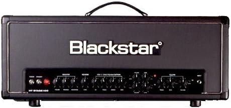 Blackstar HT-STAGE 100 Amplificador para Guitarra