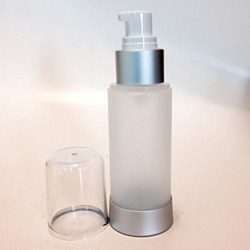 69b730d65145 We Analyzed 783 Reviews To Find THE BEST Elegant Airless Pump Bottle