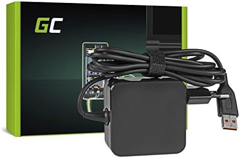 Green Cell® Cargador Lenovo Yoga 3 1170 1470 PRO 1370 para ...