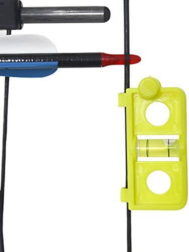 Archery Hunting Compound Bow String Level Combo Bow and Arrow Accessaries