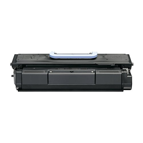 Imageclass Mf7460 Laser - Office And Warehouse Supplies 1 Pack Canon 105 Remanufactured Toner Cartridge for Canon ImageClass D7280, Bubble Jet BJC 411F, Multi Function ImageClass MF7460 , Yield for 10000 pages - Black