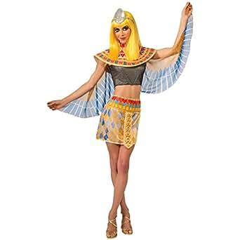 Amazon.com: Rubie's Katy Perry Dark Horse Womens Costume ... Katy Perry Dark Horse Egyptian Costume