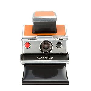 Polaroid Originals 4738 Film Shield for Folding, Black