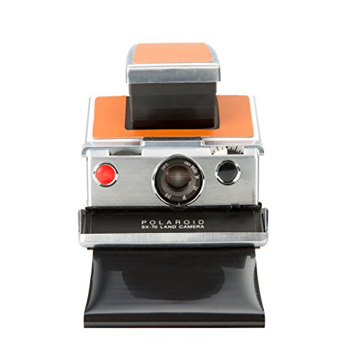 Polaroid Originals 4738 Film Shield for Folding, - Polaroid Buy