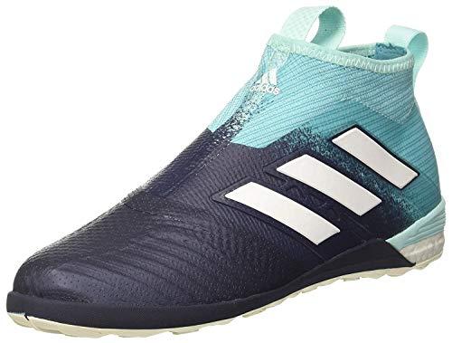 adidas Ace Tango 17+ TF Purecontrol Mens Football Boots Soccer Cleats