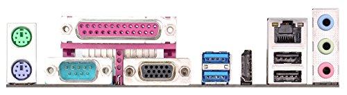 ASRock H81 PRO BTC R2.0 LGA 1150 Intel H81 HDMI SATA 6Gb/s USB 3.0 ATX Motherboard