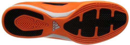 adidas Performance Herren Fußballschuhe orange