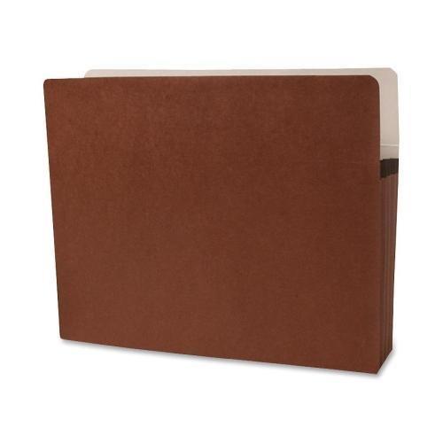 spr95002-sparco-accordion-expanding-file-pocket