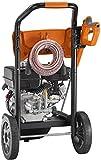 Generac 7899 GPW 2900PSI Power Washer SPEEDW, Black