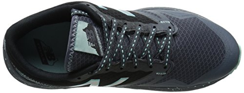 Sneaker Women's Thunder Artic Running Balance Trail New wt690 Blue vASwxfq
