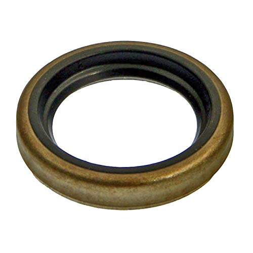 ACDelco 7929S Advantage Crankshaft Front Oil Seal