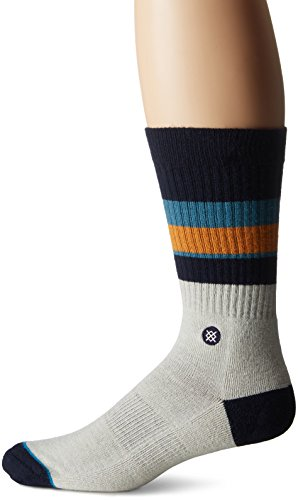 Stance Athletic Stripe Support Classic