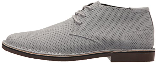 Kenneth-Cole-REACTION-Men-039-s-Desert-Chukka-Boot-Choose-SZ-color thumbnail 15