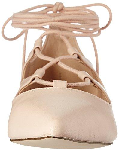 Callisto Callisto Womens Rian Rian Ballet Flat Nude Womens Nude Ballet Callisto Womens Flat nWYw0qBtR