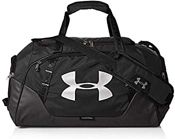 Under Armour 3.0 Undeniable Duffle Gym Bag